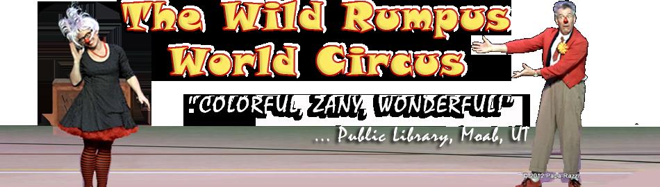wild-rumpus-masthead